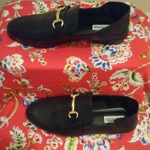 *NEW*Steve Madden loafers